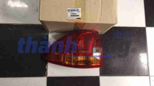 Đèn hậu Mitsubishi Pajero Sport
