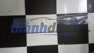 Ăng ten Chevrolet Spark M300, Daewoo Matiz 4