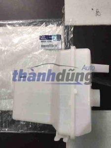 Bình nước rửa kính Hyundai Getz