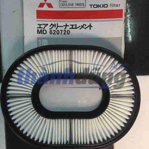 Lọc gió động cơ Mitsubishi Jolie
