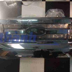 Mặt ca lăng Ford Ranger