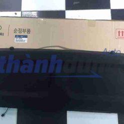 Giá để đồ cốp hậu Hyundai Getz
