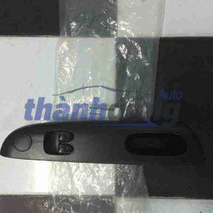 Công tắc lên kính tổng Daewoo Matiz 2