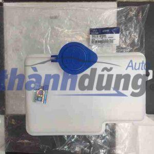 Bình nước rửa kính Hyundai Porter 2