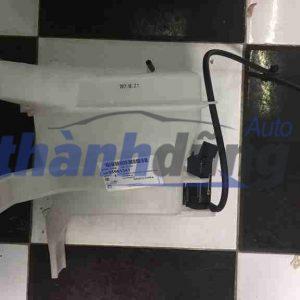 Bình nước rửa kính Chevrolet Spark, Daewoo Matiz 4