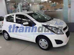 Ô tô rẻ nhất Việt Nam chỉ dưới 270 triệu