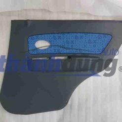 Táp ly cánh cửa Chevrolet Spark, Daewoo Matiz 3