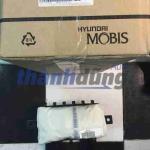 Túi khí phụ/táp lô Hyundai Accent