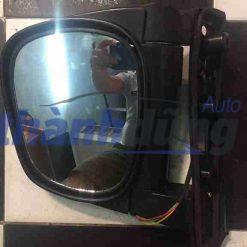 Gương chiếu hậu Hyundai Libero, Starex