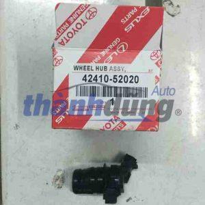 Bơm nước rửa kính Toyota Sienna, Lexus RX350