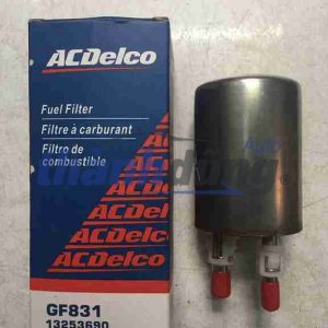 Lọc xăng Daewoo Lacetti, Chevrolet Cruze