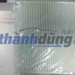 Lọc gió điều hòa Honda Civic, Acura MDX