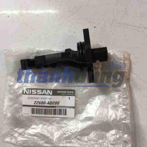 Cảm biến lưu lượng gió Nissan X-trail, Patrol