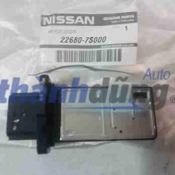Cảm biến đo gió Nissan Tida