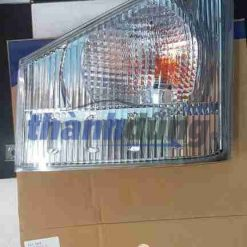 Đèn xi nhan Isuzu 5T