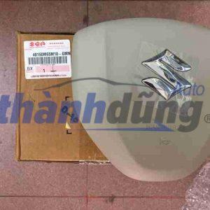 Túi khí chính/ táp lô Suzuki Ertiga