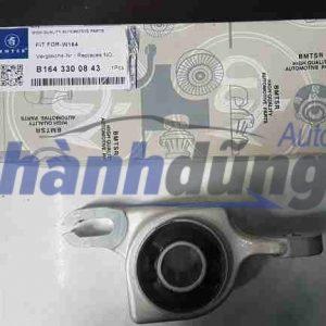 Cao su càng A to của Mercedes Benz GL550, GL350, GL500, MI63