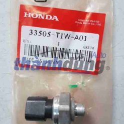 Cảm biến áp suất dầu Honda Civic, CRV, Acura MDX Honda