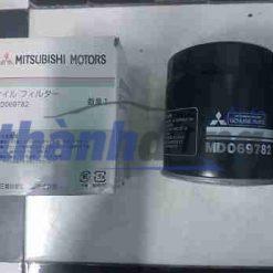 Lọc nhớt/ dầu Mitsubishi Pajero