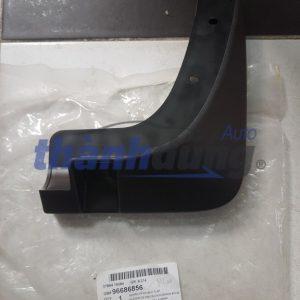 Chắn bùn bánh Chevrolet Spark M300, Daewoo Matiz 4