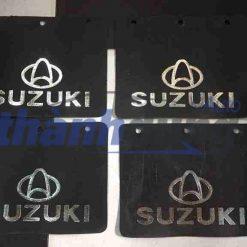 Chắn bùn bánh Suzuki 5 tạ