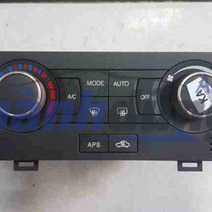 Công tắc chỉnh điều hòa Chevrolet Captiva