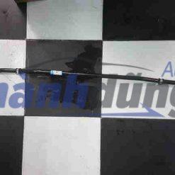 Rotuyn thanh giằng Ford Laser, Mazda 323