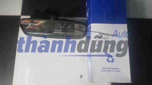 Gương trong xe Daewoo Lanos, Lacetti, Matiz, Chevrolet Spark