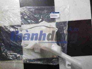 Bình nước rửa kính Hyundai Accent