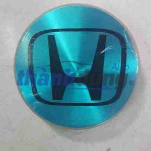 Ốp la zăng Honda Civic