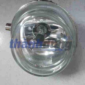 Đèn gầm Mazda 2