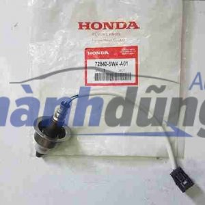Cảm biến oxy Honda Civic