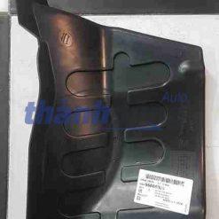 Chắn bùn gầm Chevrolet Spark M200, Daewoo Matiz 3