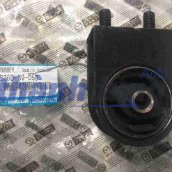 Chân máy két nước Ford Laser, Mazda Premacy