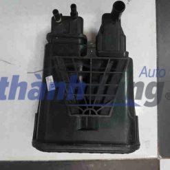 Hộp xăng thừa Daewoo Matiz, Chevrolet Spark M300