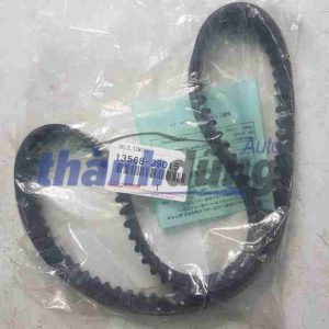 DÂY CAM TOYOTA FORTUNER, HILUX, LAND CRUISER