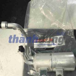 PHIN LỌC GA FORD FOCUS
