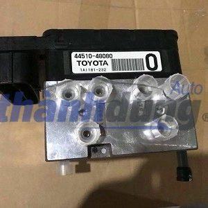 CỤM ĐIỀU KHIỂN ABS LEXUS RX450, RX350