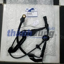 CẢM BIẾN ABS FORD ESCAPE