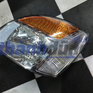 ĐÈN PHA HYUNDAI STAREX 2004-2007