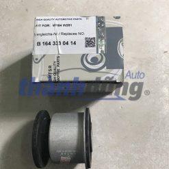 CAO SU CÀNG A DƯỚI TRƯỚC MERCEDES GL450, GL550