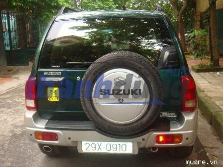 Địa chỉ cung cấp ốp lốp ô tô dự phòng chất lượng giá tốt tại Việt Nam