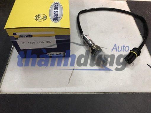 CẢM BIẾN OXY BMW E81, 318I, 320I, X3