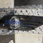 ỐP ĐÈN GẦM FORD FOCUS 8M5119 952AE