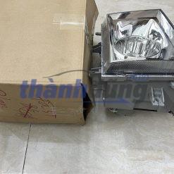 ĐÈN PHA HYUNDAI HD210