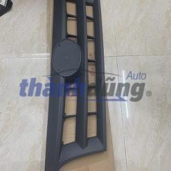 MẶT CA LĂNG HINO 300, 500
