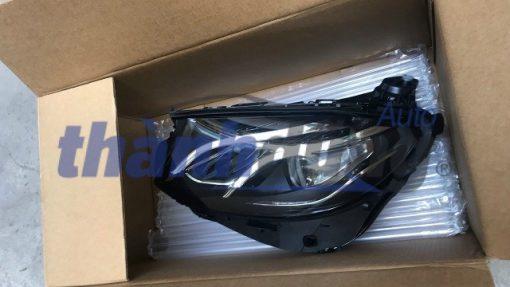 ĐÈN PHA MERCEDES E250, E400 W213