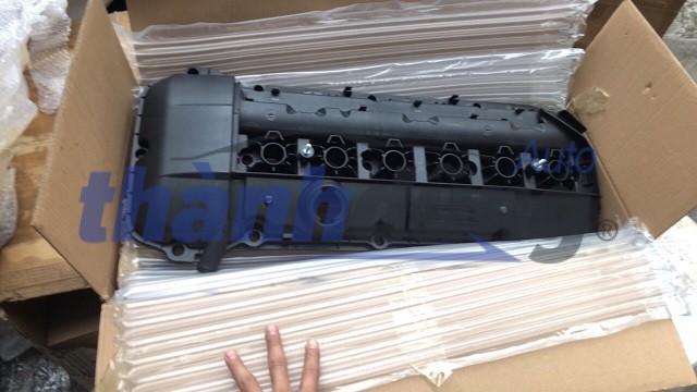 NẮP MẶT MÁY BMW 520I, 525I, 530I E39