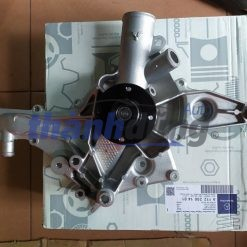 BƠM DẦU MERCEDES E240, E320, E55 AMG