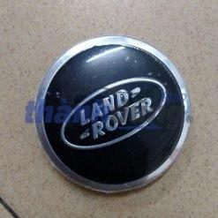 ỐP LA ZĂNG LAND ROVER EVOQUE